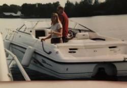 2001 -  - 205 SSe