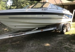 Used Chaparral Boats for Sale - Page 2