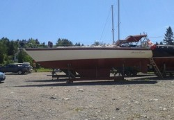 Irwin Yachts Boats for Sale