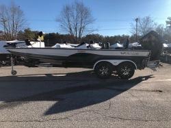 2019-vexus boat image