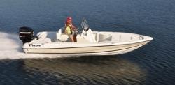 2014 - Triton Boats - 220 LTS Pro