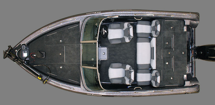 l_28 Ranger Boat Trim Wiring Diagram on tracker pontoon, fuse panel, 4 pin trailer, cobia sanlando, stratos bass,