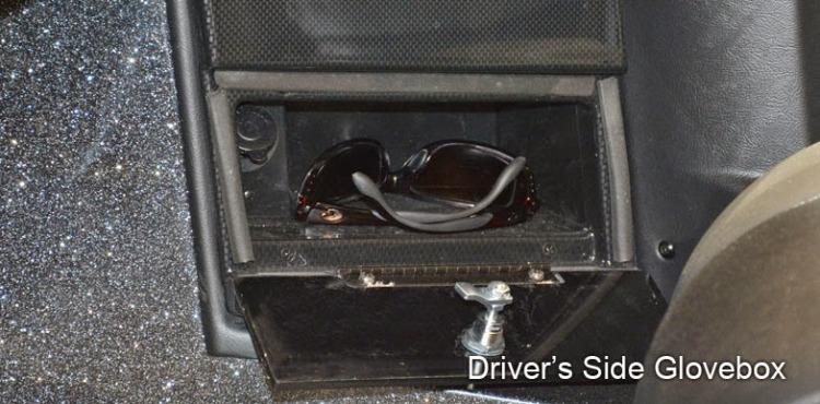 l_driversglovebox