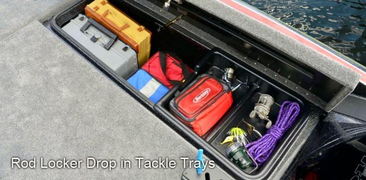 l_dropintray-locker
