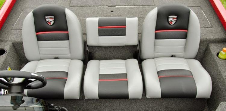 l_seats