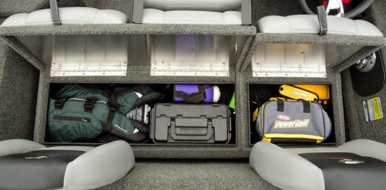 l_underseatstorage