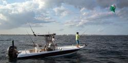 2015 - Triton Boats - 260 LTS Pro