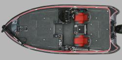 2018 - Triton Boats - 189 TRX