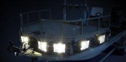 2019 - Triton Boats - 1860 MVX Sportsman