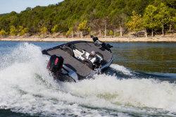 2020 - Triton Boats - 19 TRX