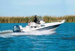 2020 - Triton Boats - 220 LTS Pro