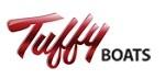 Tuffy Boats Logo