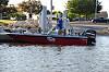 2016 - Tuffy Boats - 1890 C ESOX