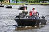 2016 - Tuffy Boats - 1890 DW ESOX