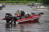 2016 - Tuffy Boats - 2060 DW Osprey