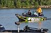 2016 - Tuffy Boats - 2060 C Osprey