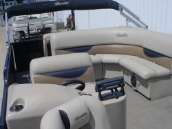 2008 - Four Winns Boats - 190 Horizon
