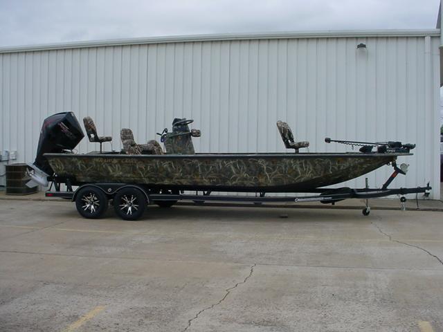 War Eagle Boats For Sale >> 2019 War Eagle Boats 2370 Black Hawk Cc Tulsa Ok For Sale