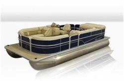 2019 Misty Harbor ADVENTURE 2285 CR Tulsa OK