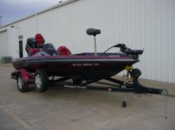 2013 Ranger Z118 Comanche Tulsa OK