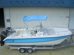 Twin Vee Boats