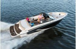 2019 Glastron Boats GT 205 Worcester MA