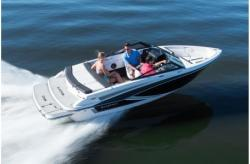2019 Glastron Boats GT 185 Worcester MA