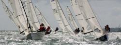 2009 - Vanguard Sailboats - SB3