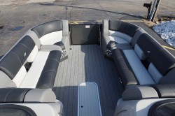 VC Marine Boats for Sale