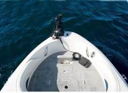 2009 - Vectra Boats - V172 IO Fish-n-Ski