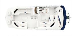 2011 - Vectra Boats - 2200 F