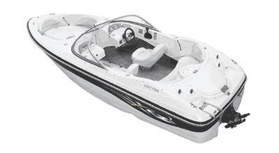 l_Vectra_Boats_172IO_2007_AI-238169_II-11333024
