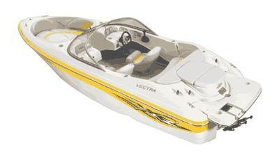 l_Vectra_Boats_172IO_Sport_2007_AI-238173_II-11333030