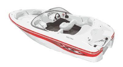 l_Vectra_Boats_172OB_2007_AI-238171_II-11333027