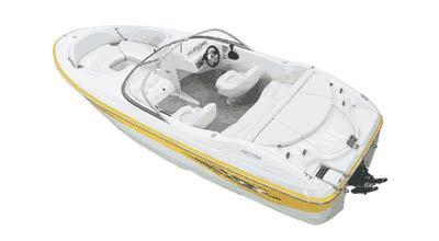 l_Vectra_Boats_182IO_2007_AI-238167_II-11333018