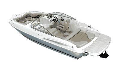 l_Vectra_Boats_M2282IO_2007_AI-238168_II-11333021
