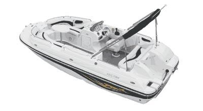 l_Vectra_Boats_A1940OB_2007_AI-238175_II-11333036