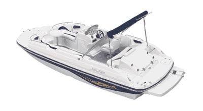 l_Vectra_Boats_A2040IO_2007_AI-238179_II-11333045