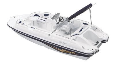 l_Vectra_Boats_A2042OB_2007_AI-238188_II-11333078