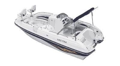 l_Vectra_Boats_A2090OB_2007_AI-238194_II-11333093