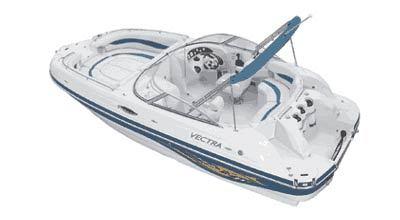 l_Vectra_Boats_A2302OB_2007_AI-238198_II-11333105