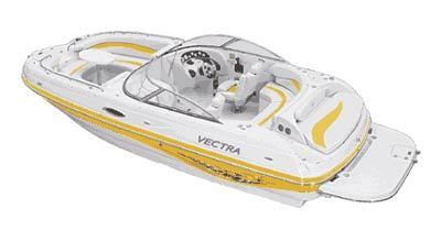 l_Vectra_Boats_A2402IO_2007_AI-238201_II-11333114