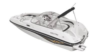 l_Vectra_Boats_A2572OB_2007_AI-238206_II-11333129