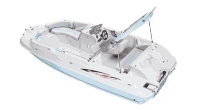 l_Vectra_Boats_S190OB_2007_AI-238174_II-11333033