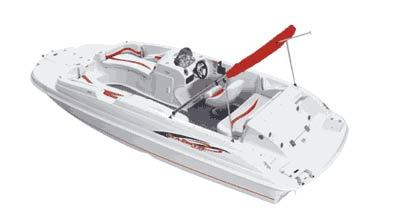 l_Vectra_Boats_S200IO_2007_AI-238180_II-11333051