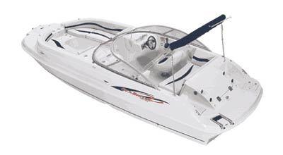 l_Vectra_Boats_S202OB_2007_AI-238187_II-11333072