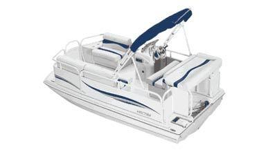 l_Vectra_Boats_FD1580_2007_AI-238184_II-11333063