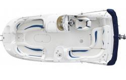 Vectra Boats