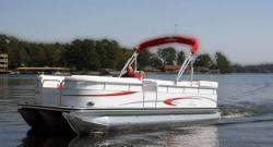 2009 - Veranda - V22PRL