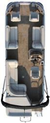 2010 - Veranda - V22PF